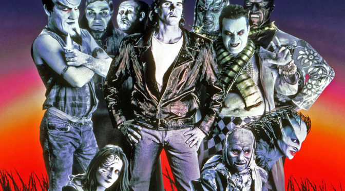 Episode 0011 – Nightbreed (1990)