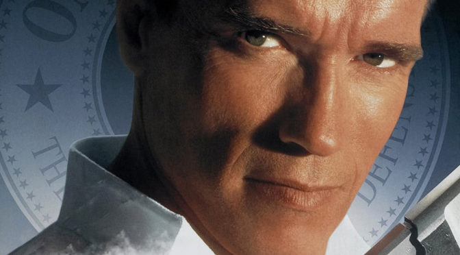 Episode 0039 – True Lies (1994)
