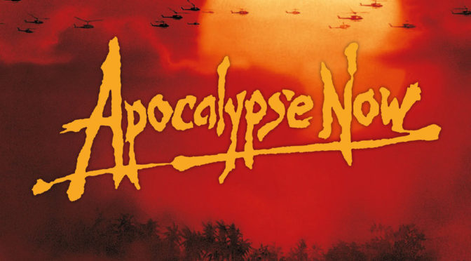 Episode 0043 – Apocalypse Now (1979)